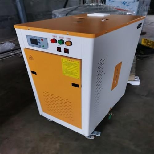蒸箱配套电加热蒸汽发生器