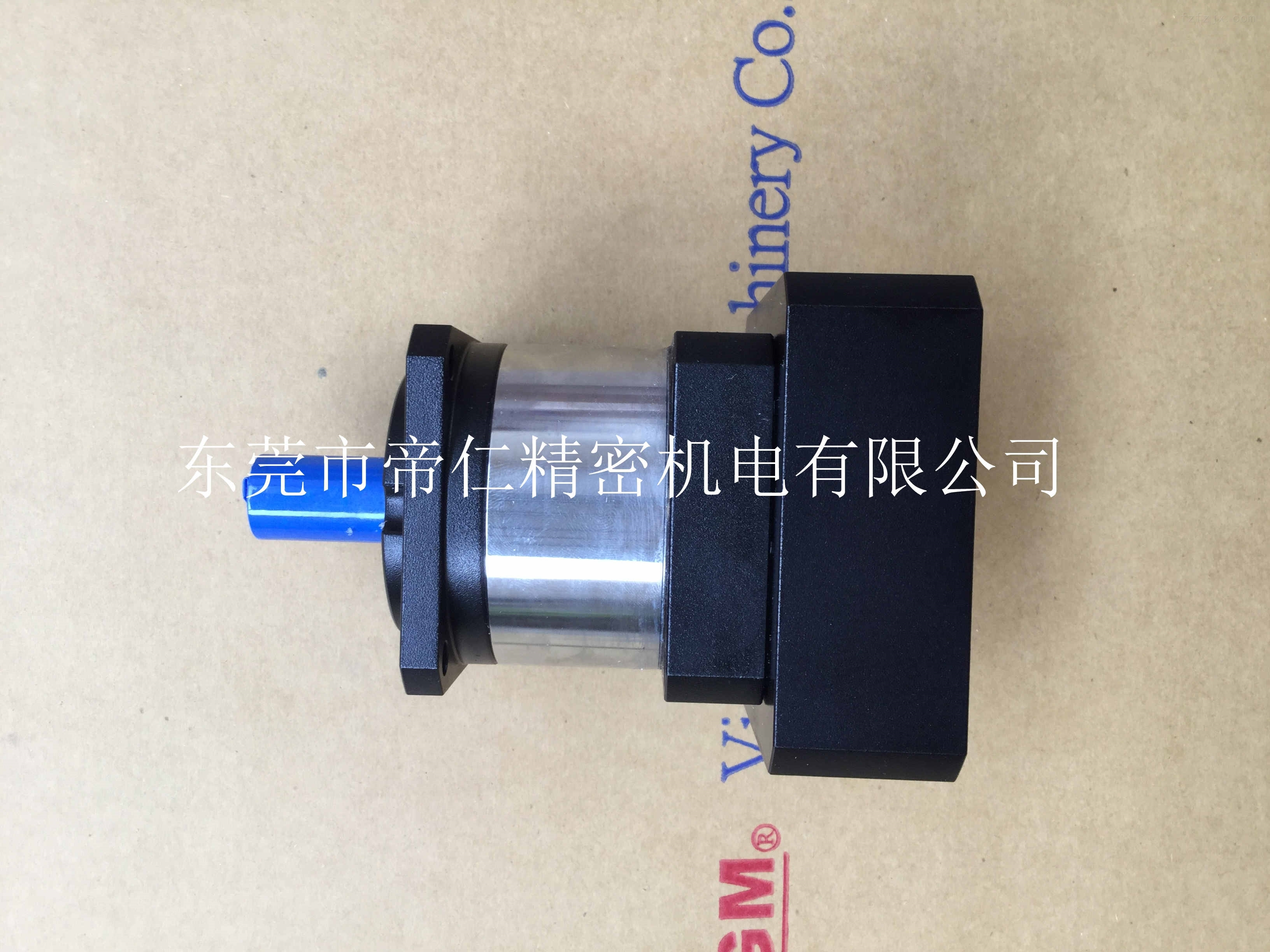 HD�p速�CSG60FL2-50-8-47-70-D12伺服�p速器